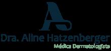 Aline Hatzenberger